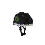crazy dragon negro belmondo-01
